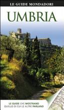 Guida Turistica Umbria Immagine Copertina