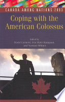 Coping with the American Colossus