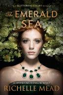 The Emerald Sea [Pdf/ePub] eBook