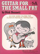 Guitar for the Small Fry