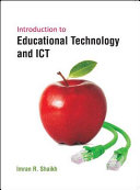 Introduction to Educational Technology   ICT