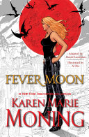 Fever Moon (Graphic Novel) Book