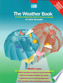 The Weather Book Book PDF