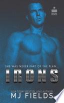 Irons Book