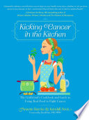 Kicking Cancer in the Kitchen Book PDF