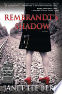 Rembrandt's Shadow Pdf/ePub eBook
