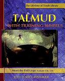 Talmud with Training Wheels: Meet the Evil Urge