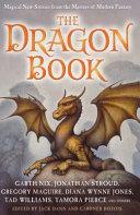 The Dragon Book Pdf/ePub eBook