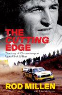 The Cutting Edge [Pdf/ePub] eBook