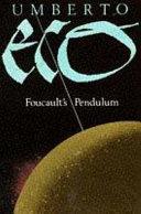 Foucault s Pendulum