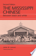 The Mississippi Chinese