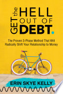 Get the Hell Out of Debt Book PDF