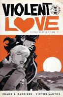 Violent Love #10 [Pdf/ePub] eBook