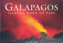 Galapagos ebook