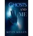 Pdf Ghosts and Me