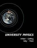 University Physics Pdf/ePub eBook