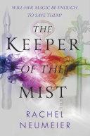 The Keeper of the Mist Pdf/ePub eBook