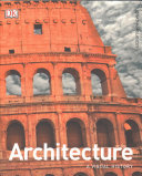 link to Architecture : a visual history in the TCC library catalog