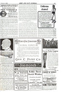 Pdf The United States Army and Navy Journal and Gazette of the Regular and Volunteer Forces