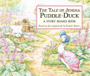 The Tale Of Jemima Puddle Duck PDF