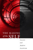 The Making of the Self