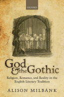 God & the Gothic