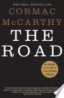 The Road Book PDF