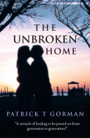 Pdf The Unbroken Home