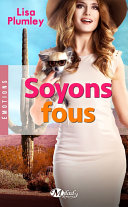 Soyons fous [Pdf/ePub] eBook