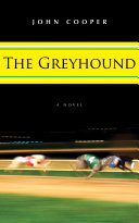 The Greyhound Pdf/ePub eBook
