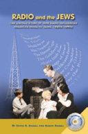 Radio and the Jews