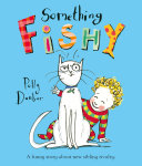 Pdf Something Fishy