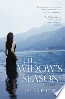 The Widow s Season Book PDF