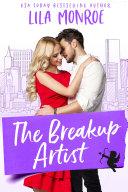 Pdf The Breakup Artist Telecharger