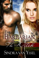 The Barbarian and the Witch
