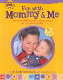 Fun with Mommy and Me Book PDF