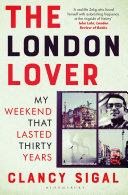 The London Lover Pdf