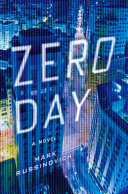 Zero Day Pdf/ePub eBook