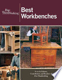 Fine Woodworking Best Workbenches Editors Of Fine Woodworking Google Books