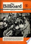 Apr 29, 1950