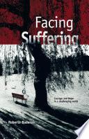 Facing Sufering