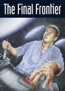 Books - Pocket Sci-Fi Yr 6: The Final Frontier | ISBN 9780602243210