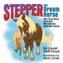 Stepper the Dream Horse