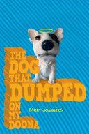 The Dog that Dumped on my Doona Pdf/ePub eBook