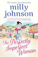 The Perfectly Imperfect Woman [Pdf/ePub] eBook