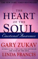 The Heart of the Soul Pdf/ePub eBook