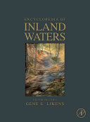 Encyclopedia of Inland Waters