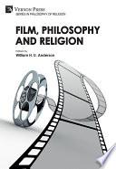 Film  Philosophy and Religion