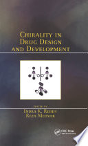Chirality in Drug Design and Development Book