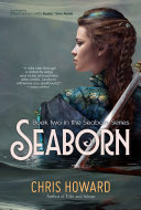 Pdf Seaborn